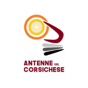 logo progetto Antenne del corsichese Cooperativa Ripari intercettazione e risposta al disagio minorile Corsichese