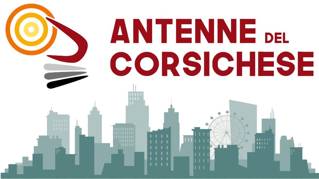 """Ha preso avvio il progetto """"Antenne del Corsichese"""""""